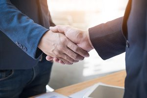 Four Reasons to Invest in a Captive Insurance Company