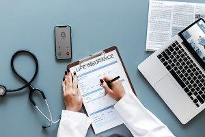 Benefits of Life Insurance Premium Finance